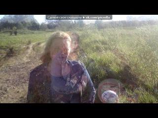 Женя Бело��ов Облако воло� 171п�о��о �о�ки187 под м�з�к� Женя