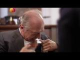 Тариф на прошлое (4 серия из 4) 2013, Мелодрама, мистика