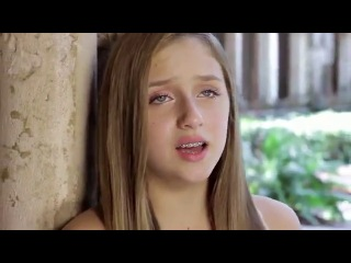 ���� ������/Gaby Borges - Ave Maria (��� �����)